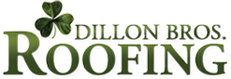 Dillon Bros Roofing